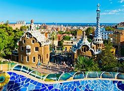 Events in Barcelona - Sightseeing in Barcelona - Sightseeing Tour